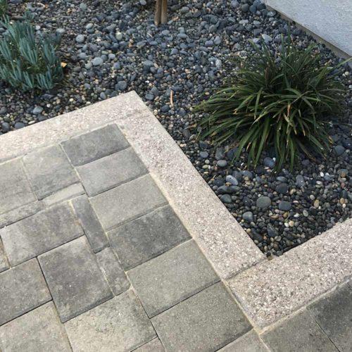 Concrete & Pavers