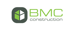 BMC - A Sunstate Companies Affiliate