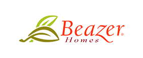 Beazer - A Sunstate Companies Affiliate
