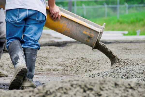 Concrete-Foundations-by-Sunstate-Companies