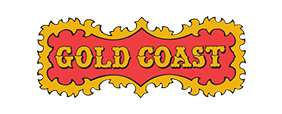 Gold Coast - A Sunstate Companies Affiliate