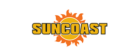 Suncoast - A Sunstate Companies Affiliate