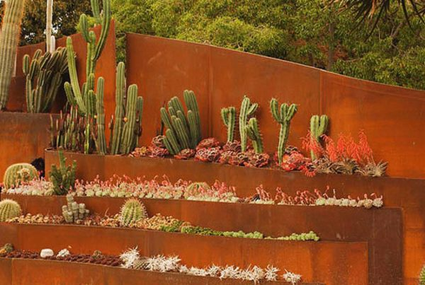 Desert Xeriscapes by Sunstate Companies of Las Vegas