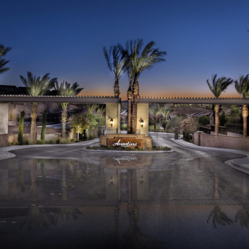 Sunstate Companies of Las Vegas, Henderson, and Boulder City Nevada presents completed projects from around the valley. Landscape | Maintanance | Concrete | Tree Management | Tree Trimming | Tree Removal | SWPPP | Design | Landcape Elements | Outdoor Elements | Lightscape Lighting | Native Restoration | Sunstate Studios | Trucking | Hauling | Amenities | Construction | Outdoor Kitchens | Playground | Patio Covers | BBQ | Fire Features | Pizza Ovens | Water Features | Fountains | Ponds | Water Falls | Splash Pads | Parks | Benches | Trash | Decorative Concrete Elements | Decorative Walls | Monument Signs | Soil Tec | Native Restoration